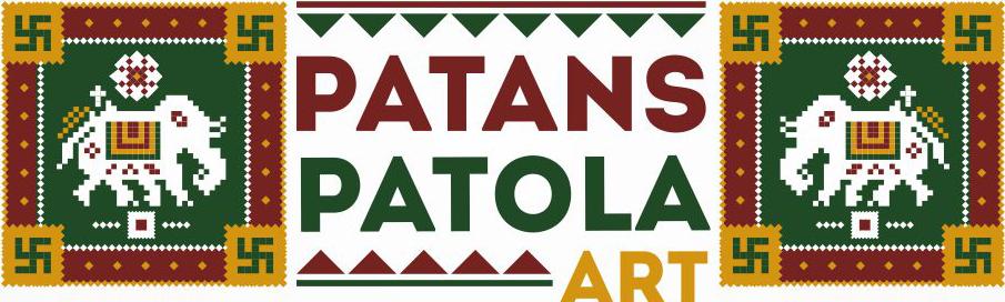 Patans Patola Art